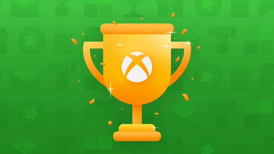 Guide: Easy Achievements For The 10K Microsoft Rewards Challenge