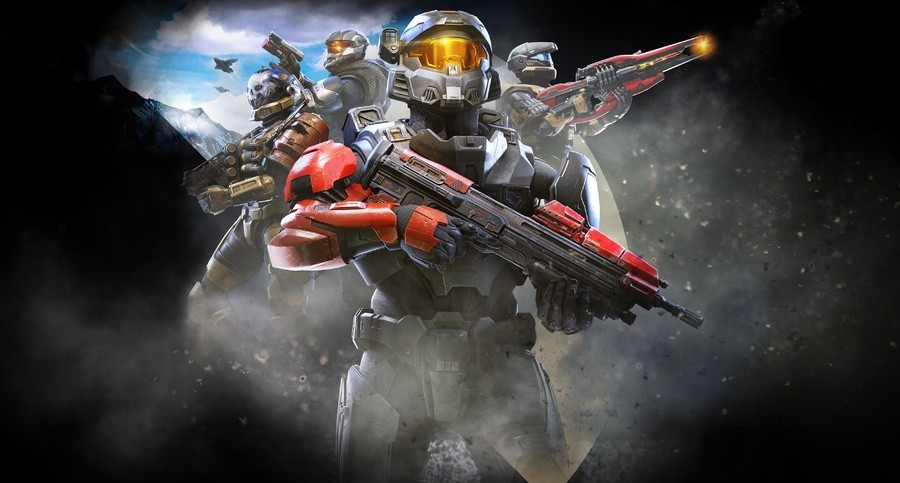 Poll: How Would You Grade Xbox & Bethesda's E3 2021 Showcase?