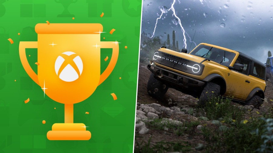 Microsoft Rewards Is Giving Away Hundreds Of Points With Psychonauts, Forza & Madden
