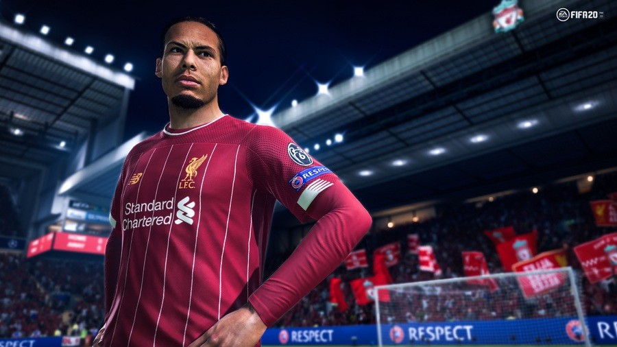 UK Charts: Football Fever Returns To This Week's Charts