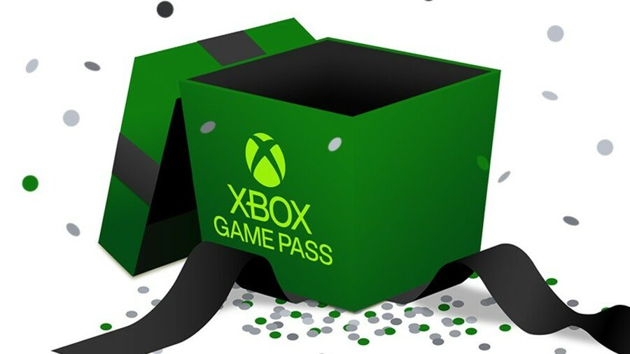 Xbox Exec: People Were Worried Xbox Game Pass Would Devalue Games