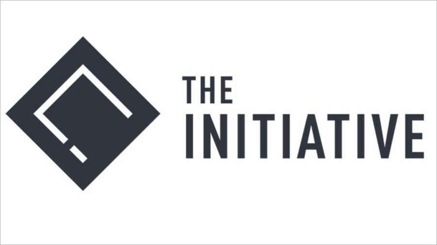 Former Respawn And Bioware Designer Joins Xbox Studio The Initiative