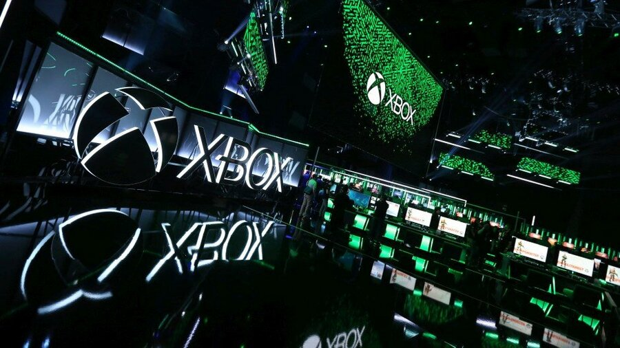 Microsoft To Reportedly Host 'What's Next For Gaming' Event Very Soon