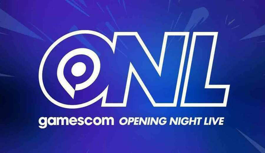 Guide: How To Watch This Week's Gamescom Opening Night Live Event
