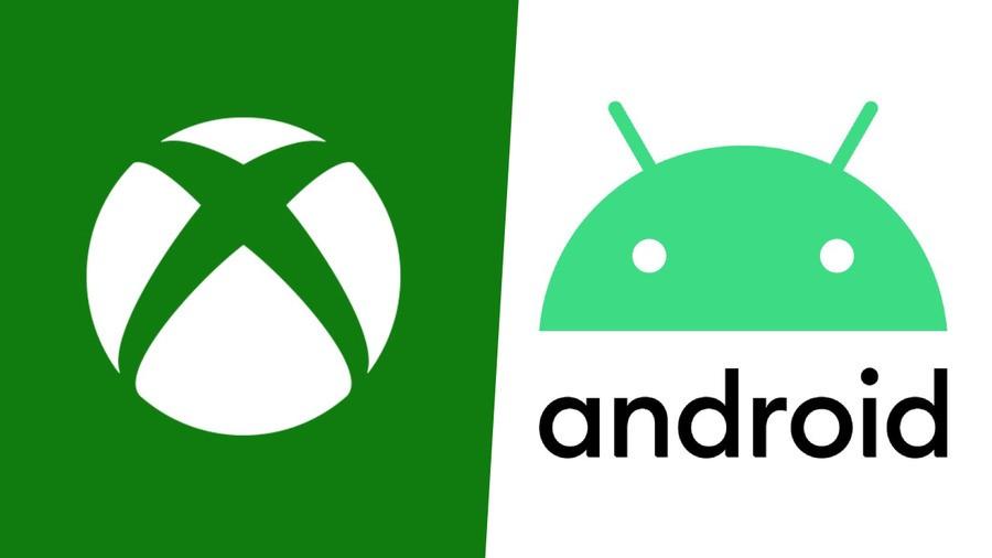 Il semble que Microsoft teste la prise en charge des applications Android sur Xbox