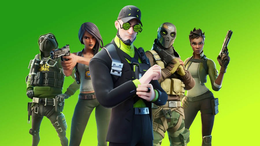Fortnite Chapter 2, Season 3 Has Been Delayed Again