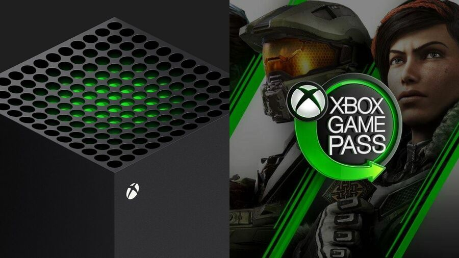 Every Game Featured In July's Xbox Show Is Coming To Xbox Game Pass