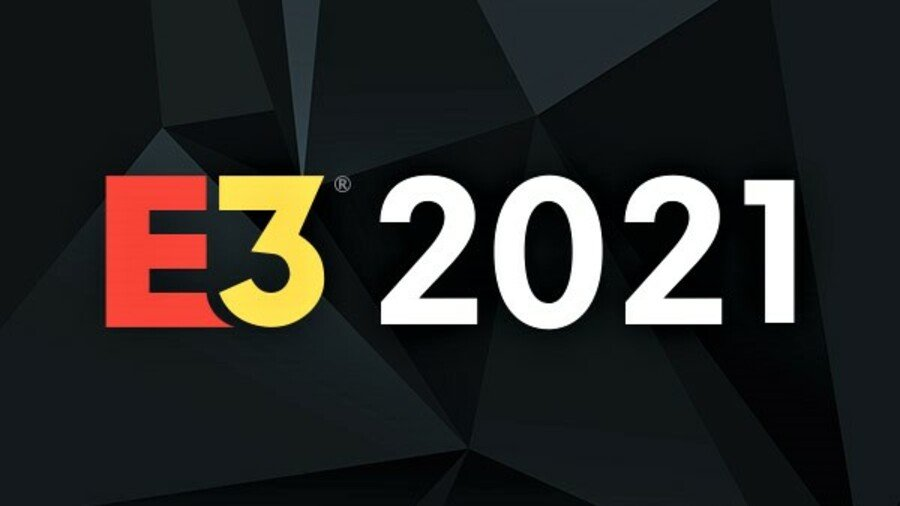 E3 2021 Returns As Digital Event With Xbox Appearing
