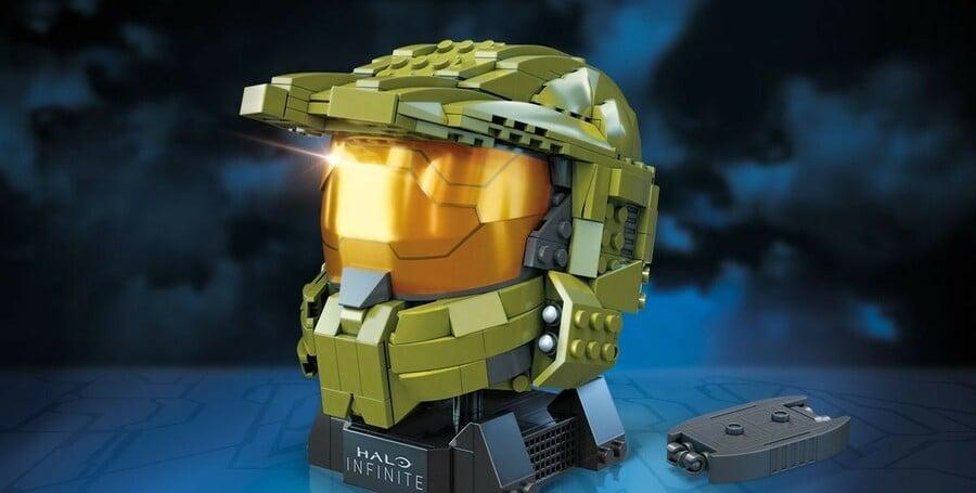 Halo Slideshow 1 (2)