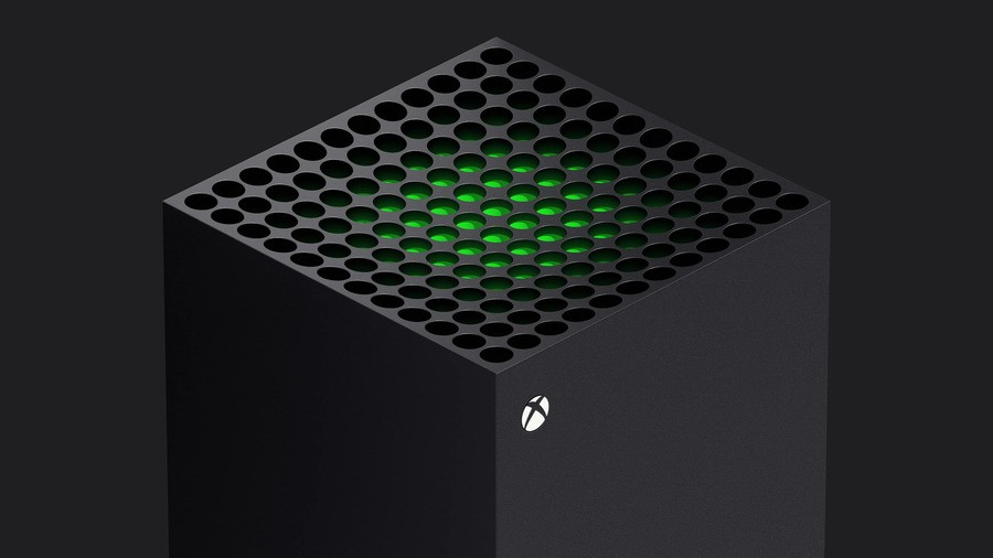 Xbox Marketing Lead: We'll Share Series X Price When We're Ready
