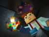 Minecraft: Story Mode – Episode 3: The Last Place You Look