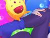 Puyo Puyo Tetris