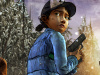 The Walking Dead: Season 2, Episode 4 - Amid the Ruins
