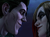 Batman: The Enemy Within - Episode Four: What Ails You