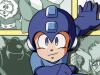 Mega Man Legacy Collection 1 + 2