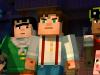 Minecraft: Story Mode - Episodes 2-5