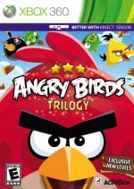 Angry Birds Trilogy Cover (Click to enlarge)
