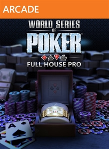 Xbox poker review