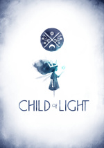 Child of Light Cover (Click to enlarge)