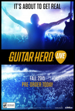 Guitar Hero Live Cover (Click to enlarge)