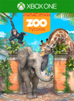 Zoo Tycoon Cover (Click to enlarge)