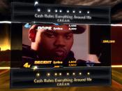 Konami's Contest Could Make You the Next Def Jam Rapstar