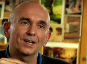 "Molyneux: ""Kinect Will Bring New Genres, Controllers, Everything"""