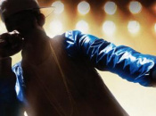 Setting the Record Straight on Def Jam Rapstar's Kinect Features