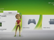 This Xbox 360 Help Video Takes Things Very Slowly