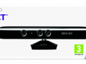Kinect Software Buyer's Guide