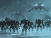 "343: ""We Could Make a Halo Wars Sequel for Kinect"""