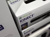 Cheap UK Kinects Down to Retailers, Not Microsoft