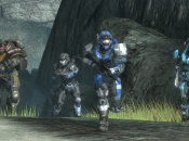 How Would You Bring Halo to Kinect?