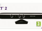 Next Generation Kinect to Be Aimed at Core Gamers, says Analyst