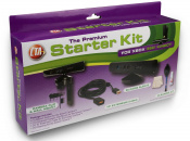 CTA Digital Shows Off the Kinect Premium Starter Kit