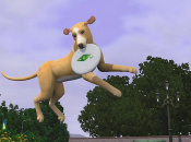 The Sims: Unleashed to Feature Kinect Voice Control