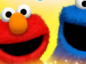 Eat Cookies, Watch Sesame Street: Once Upon a Monster Trailer