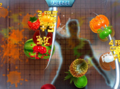 Fruit Ninja Kinect Ripens with E3 Screenshots
