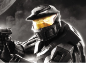 It's Official, Master Chief is Coming to Kinect