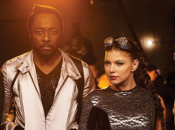 Join The Black Eyed Peas Experience Later This Year