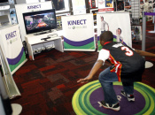 Kinect Voice Controls Coming to Australia This Year