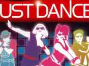 Look Out Dance Central, Just Dance 3 is Coming to Kinect