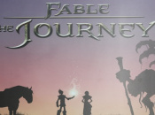"Molyneux: Fable: The Journey Demo Was ""A Horrendous Mistake"""