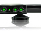 Nyko Zoom for Kinect Hits Europe in August