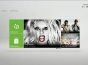 Xbox Music for Kinect Launching Later this Year