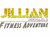 Jillian Michaels Starts Your Fitness Adventure This Year