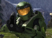 343 Industries Still Firming Up Halo Anniversary's Kinect Modes
