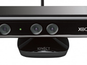 Kinect Voted Gadget of the Year at T3 Awards