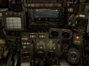 Steel Battalion: Heavy Armor Still Looks A Kinect Must-Have