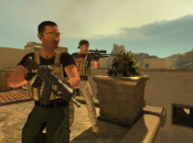 We Bet Playing Blackwater is Nothing Like This Trailer